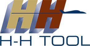 H-H Tool