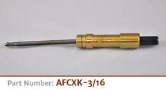 AFCXK-3/16