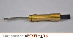AFCXEL-3/16
