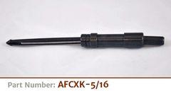 AFCXK-5/16