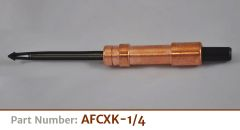 AFCXK-1/4