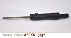 AFCXK-5/32