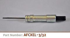 AFCXEL-3/32