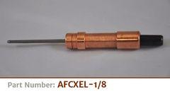 AFCXEL-1/8
