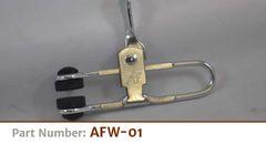 AFW-01