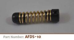 AFDS-10