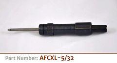 AFCXL-5/32