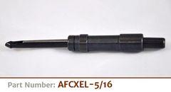 AFCXEL-5/16
