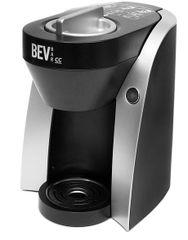 Bev Bar SP - Soft Pod Single Cup Coffee Brewer