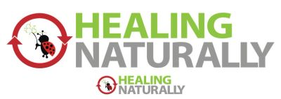 Healing Naturally, LLC