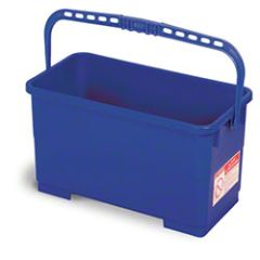 Utility/Squeegee Bucket - 24 Qt.