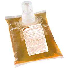 Kutol Foaming Antibacterial Hand Soap - 1000 mL
