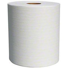 Sofidel Heavenly Soft® DissolveTech Hardwound Towel