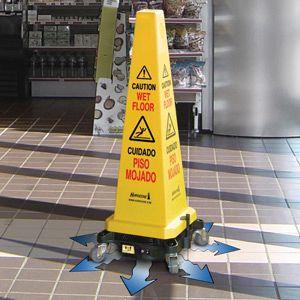 Cordless Floor Dyer