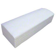 Sofidel Confidence® Premium Folded Towels-TAD - White