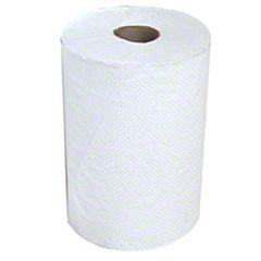 Sofidel Heavenly Soft® Hardwound Roll Towels