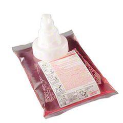 Kutol EZ Foaming Antibacterial Hand Wash - 1000 mL