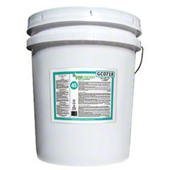 Eco Concepts Green Concepts® 45 Pacific Finish - 5 Gal.