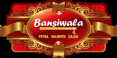 BANSIWALA
