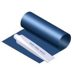Patch Kit Navy Blue