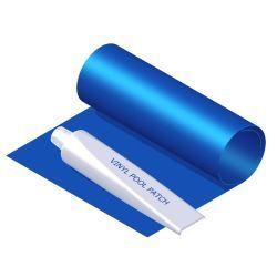 Patch Kit Royal Blue
