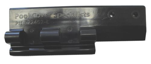 Replacement Top-Track Slider Kit (2009)