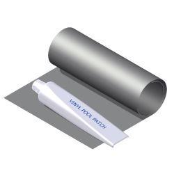 Patch Kit Light Gray