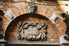 weird in Bruges