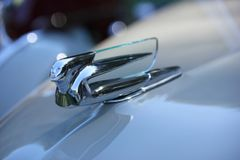 1939 Cadillac Fleetwood 75 Convertible