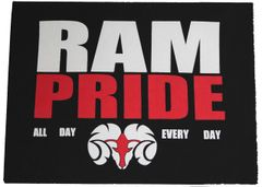 Rams WSSU