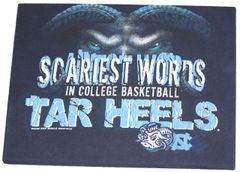 scary Heels