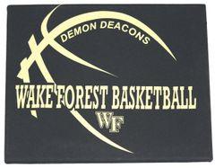 Wake Forest basketball