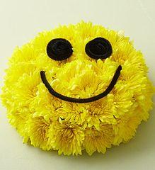 Smile Bouquet® - con04