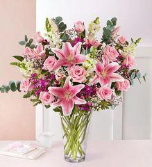Amazing Mom Bouquet - MOD42