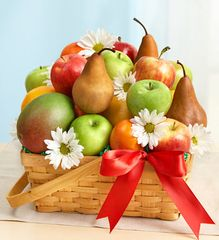 All Fruit Basket - fru06
