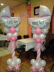 2 colum baby girl o boy - bal20
