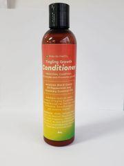 Tingling Growth Conditioner (Jamaican Black Castor Oil) 8oz
