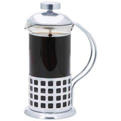Wyndham House™ 12oz French Press Coffee/Tea Maker