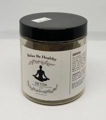 Cleanse Powder 14-21 Days (Herbal)