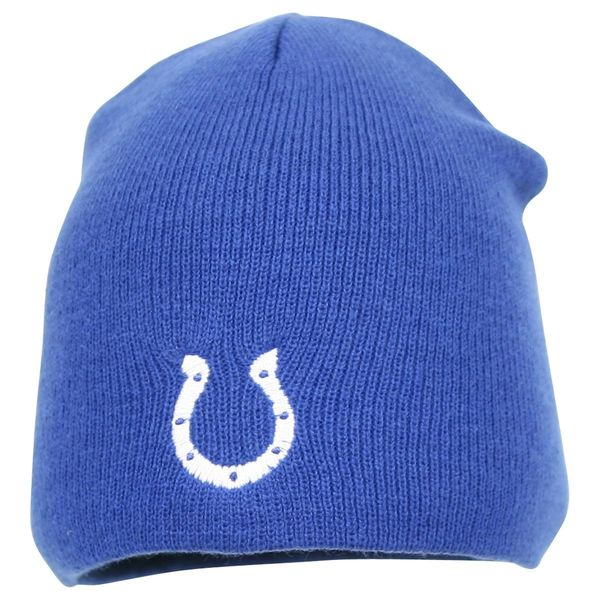 NFL Indianapolis Colts Beanie
