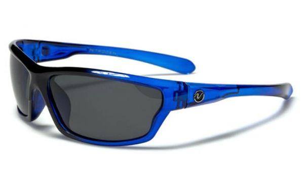 7032 Nitrogen Polarized Blue