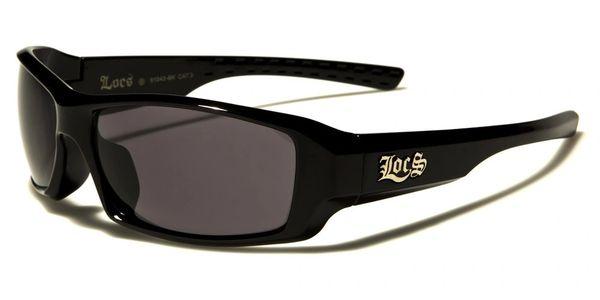 91042 Locs Wrap Black
