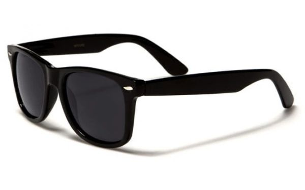 Retro Polarized Black Wholesale Dozen
