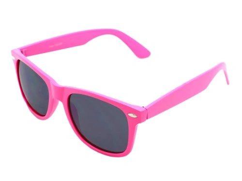 Retro Pink