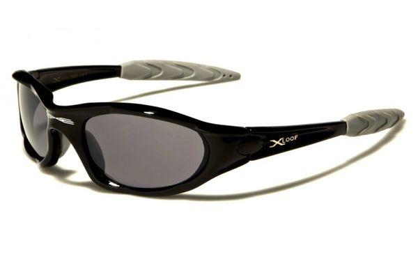 2056 XLoop Black