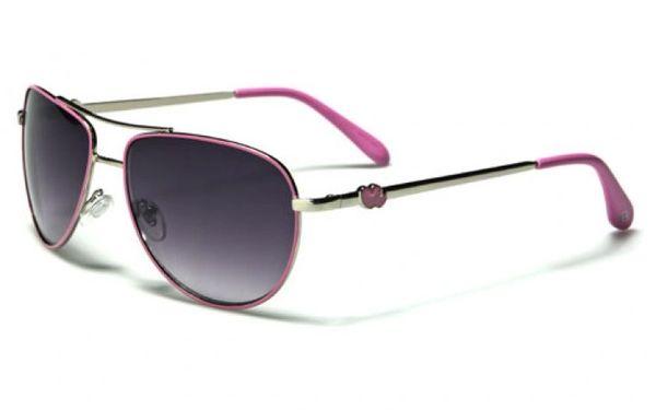 96002 Romance Aviators Pink