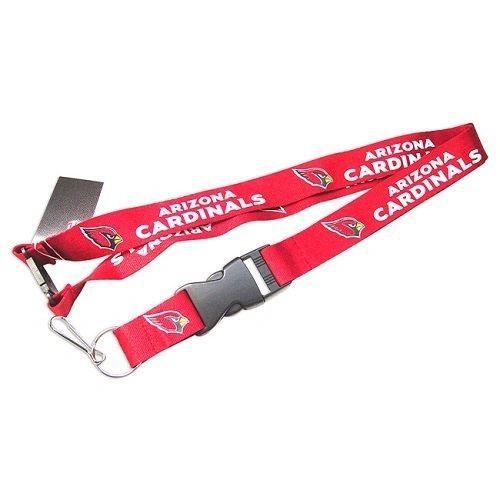 NFL Arizona Cardinals Lanyard