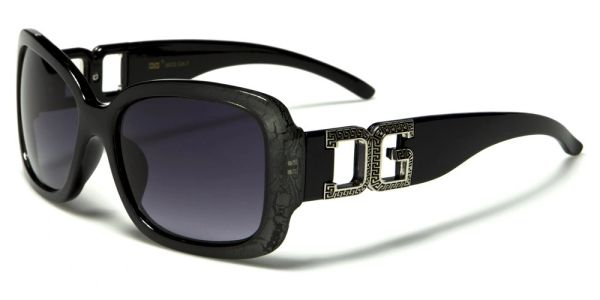 36212 CG Eyewear Grey