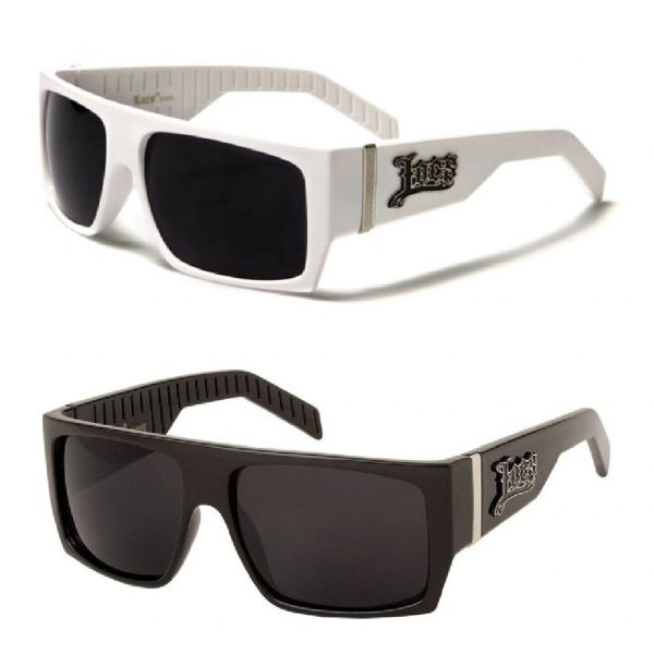 91010 Locs – 1 White and 1 Black
