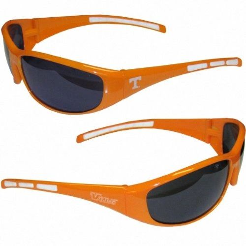 NCAA Tennessee Volunteers 3 Dot